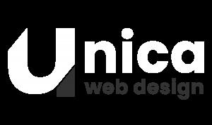 Unica Web Design